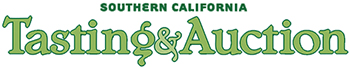 Southern California Tasting and Auction