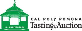 Cal Poly Pomona Tasting & Auction