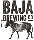 Baja Brewing Co