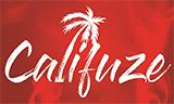 Califuze