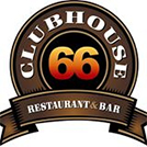 Clubhouse 66