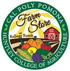 Cal Poly Pomona Farm Store