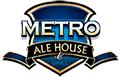 Metro Ale House