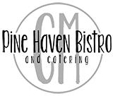 Pine Haven Bistro