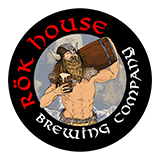 Rok House Brewing Company