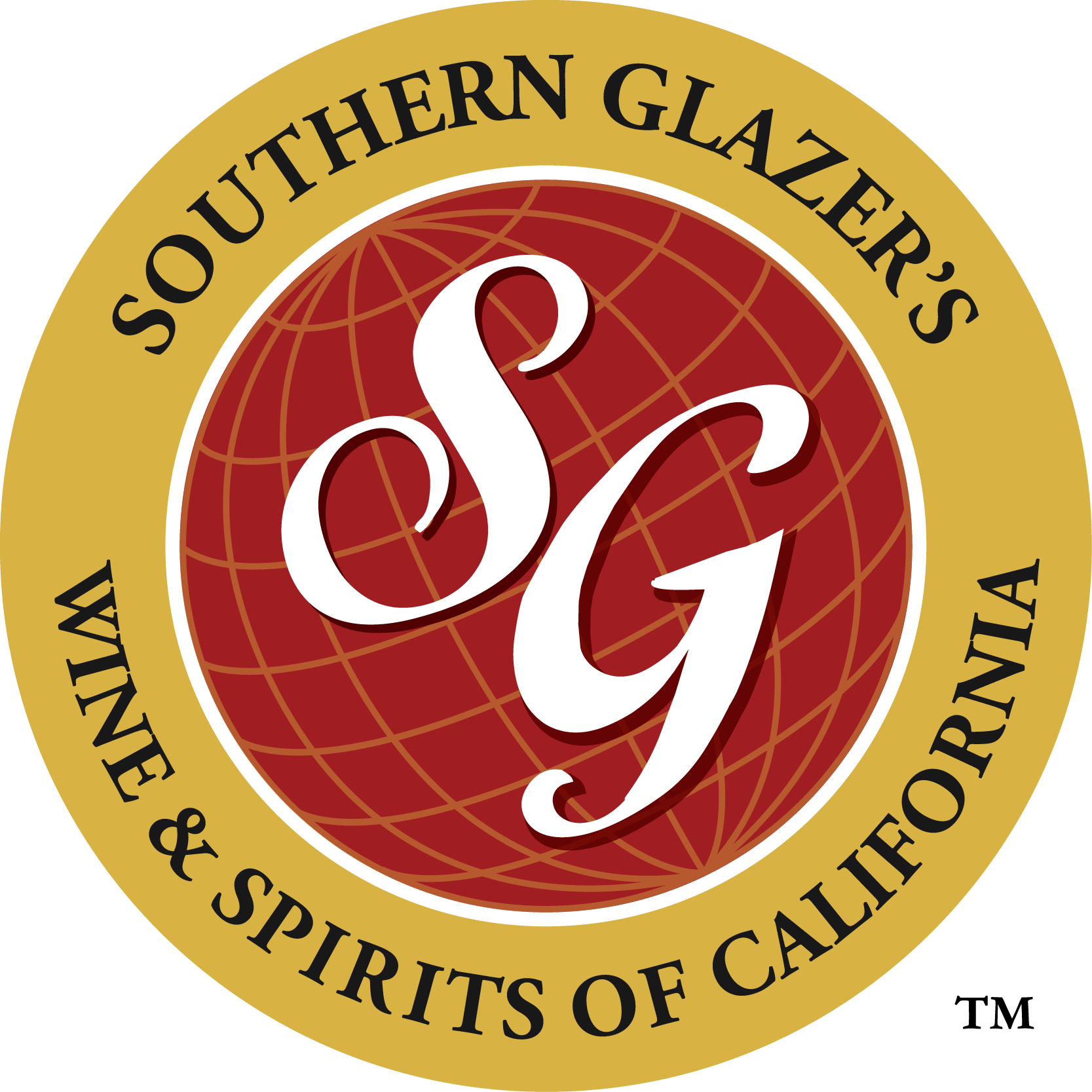 California_Southern Glazers_Seal