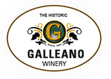 Galleano Winery