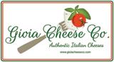 Gioia Cheese Co.