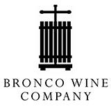 Bronco Wine
