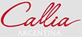 Callia Argentina