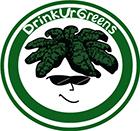 Drink Ur Greens
