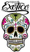 Tequila Exotico