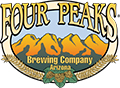 Four Peaks Brewing Company
