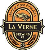 La Verne Brewing Co