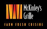 McKinley's