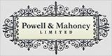 Powell & Mahoney