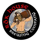 Rok House Brewing Company