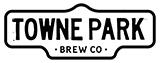 Towne Park Brew Co
