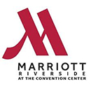 Marriott Riverside at the Convention Center