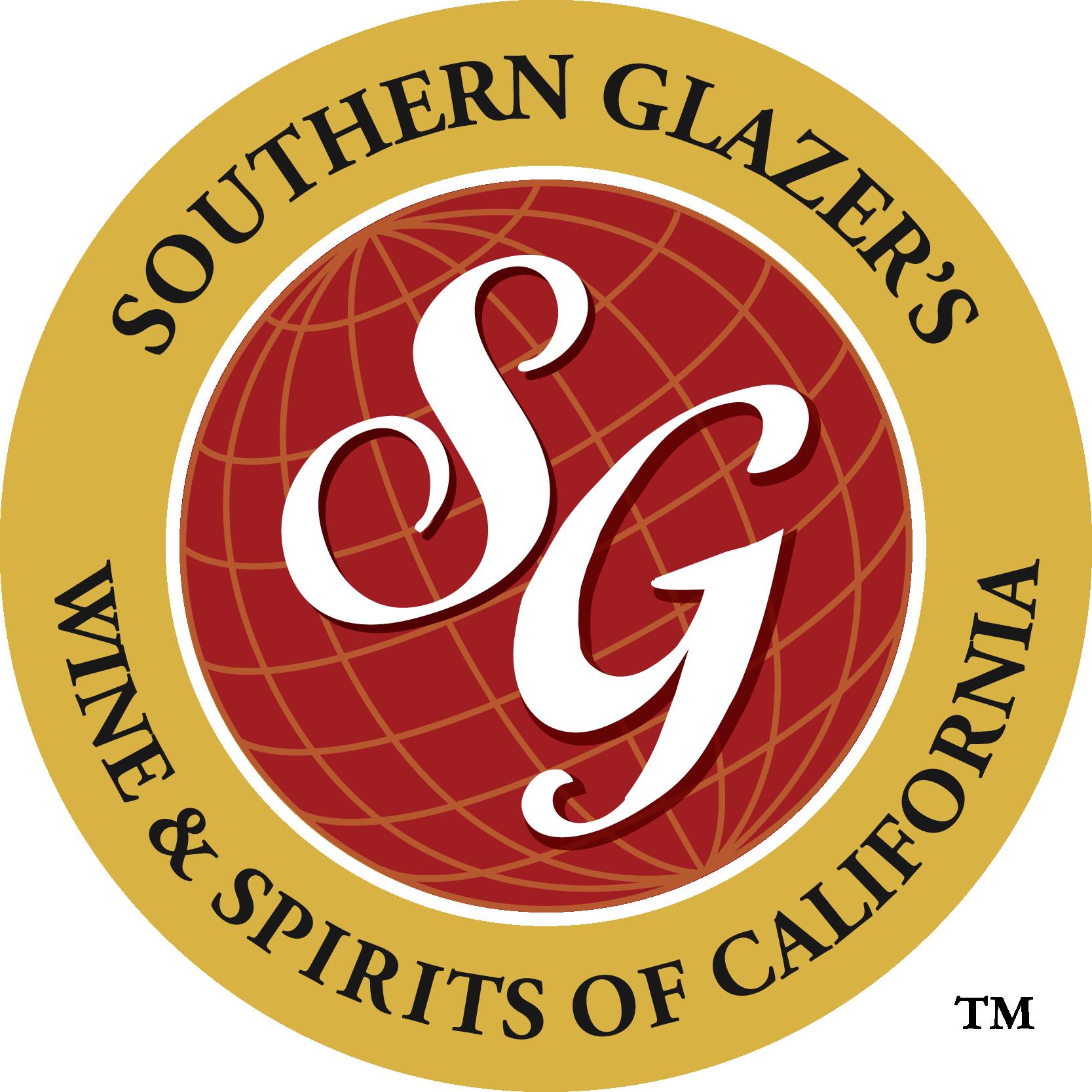 California_Southern Glazers_Seal