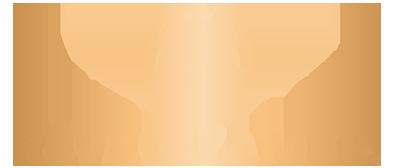 Pernod Ricard- revedelamer logo