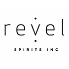 Revel Sprits Inc