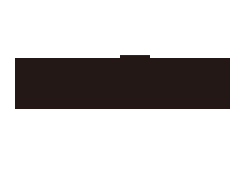 THE HOUSE OF SUNTORY LOGO 確定